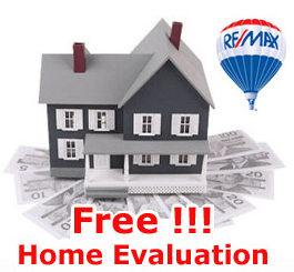 kansas city home evaluation, house appraisal, kansas city home value