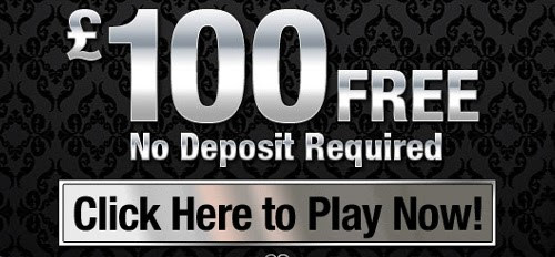 win real money online casino for free no deposit