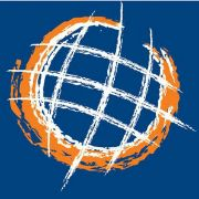 Corporate Accountability International (formerly INFACT)