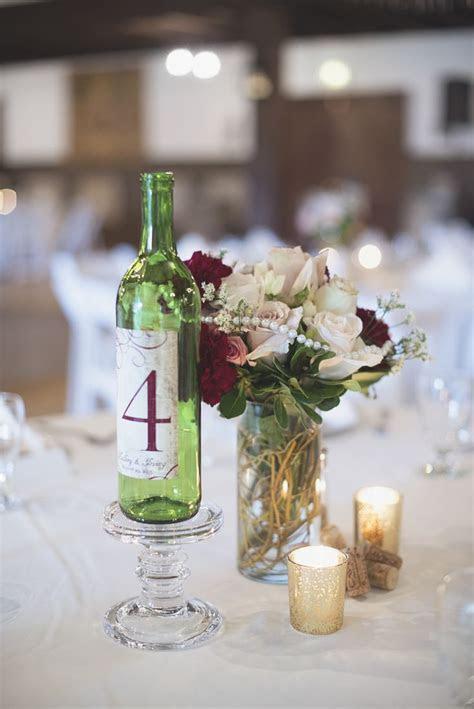 Best 25  Wine wedding themes ideas on Pinterest   Wine