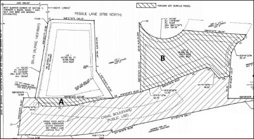 2021-08-02 Pebble Lane Surplus