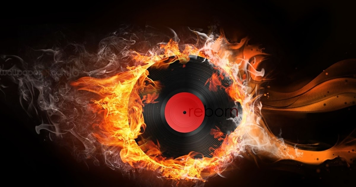 Download Musik Free Fire