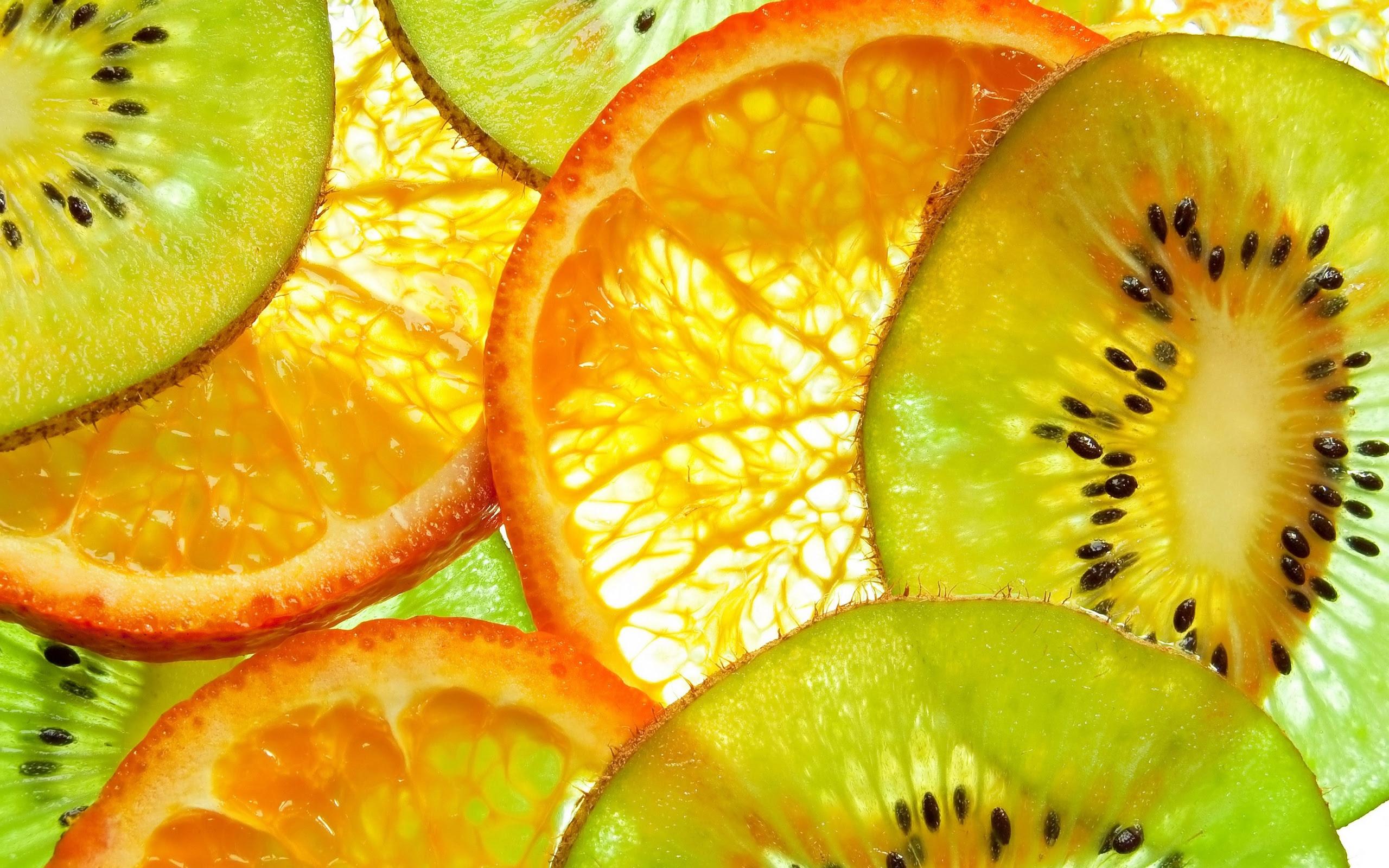 Download Free Fruit Wallpapers   PixelsTalk.Net