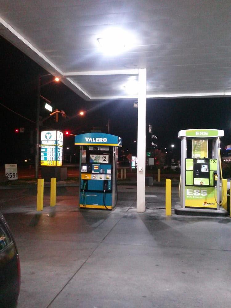 E85 Gas Stations Near Me >> Annamaria1xfreni Fuel Station Near Me E85