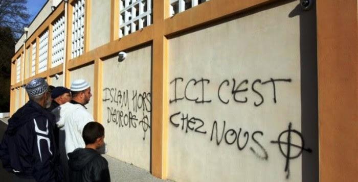 """Résultat de recherche d'images pour """"musulmans en Corse"""""""