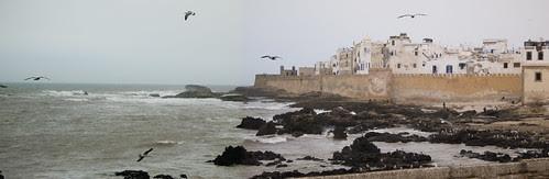 Marocco 152a_Essaouira