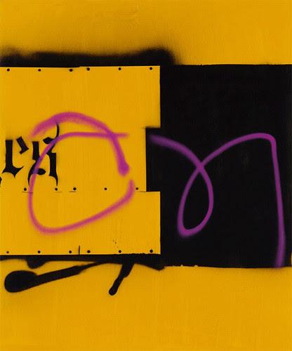 roundup-03-01-16-13_insert