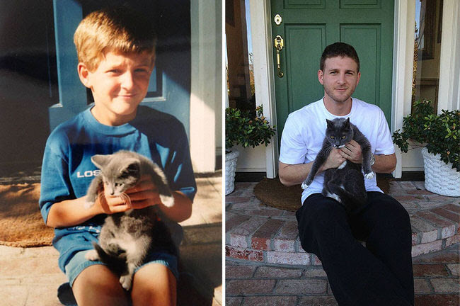 before-and-after-photos-of-cats-growing-up-5