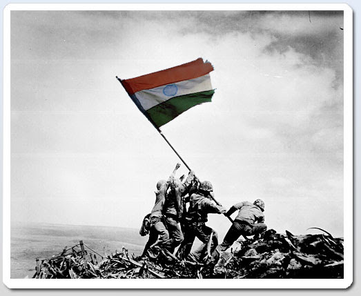 india flag  Photos Sensuality Pictures Graphics Myspace