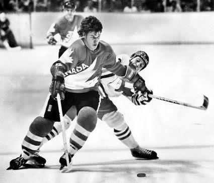 Orr 1976 Canada Cup photo Orr1976CanadaCup2.jpg