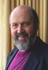 N.T.Wright image