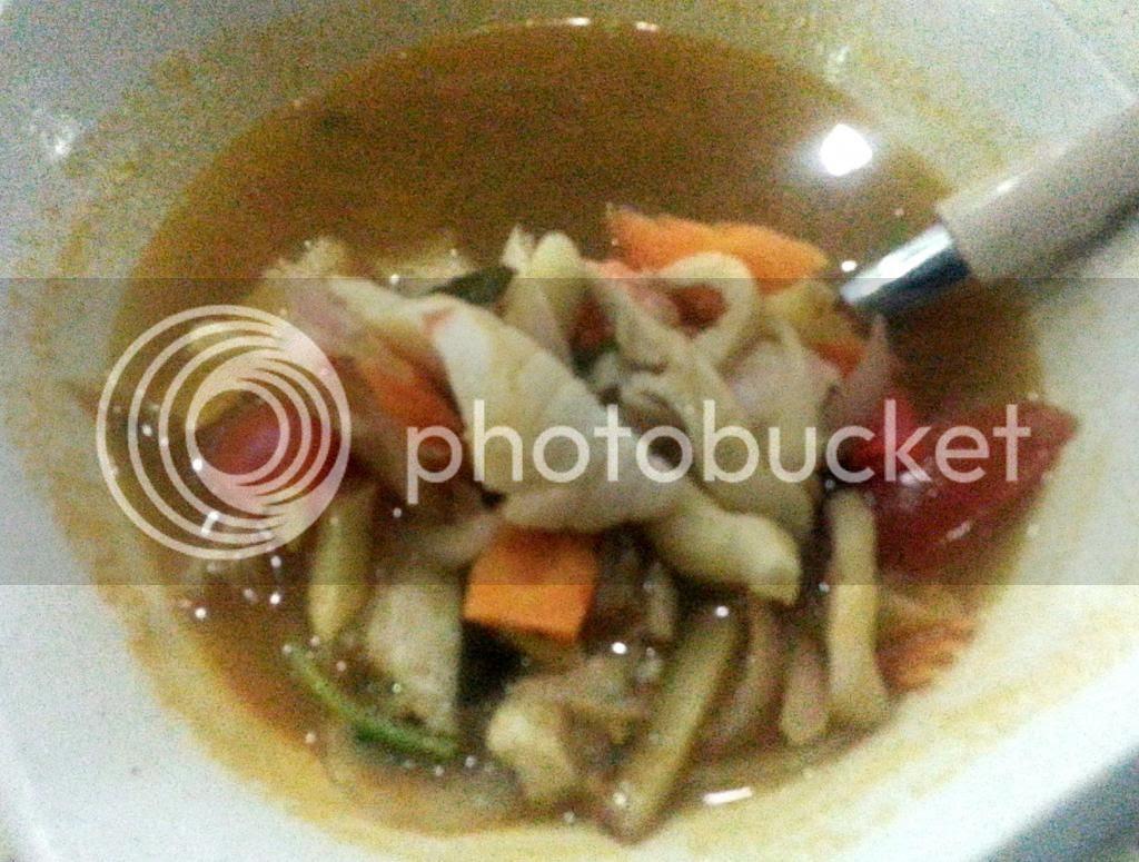photo TiongBahru12Sep05.jpg