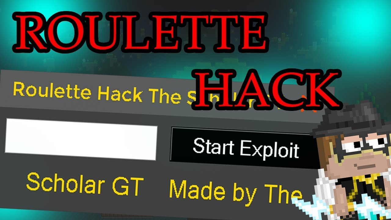 How To Hack Games On Roblox Without Cheat Engine   Hack A ... -