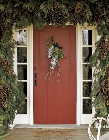 Pinecone-door-decoration-gtl12