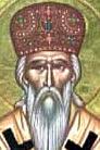 Basilio D´ Ostrog, Santo