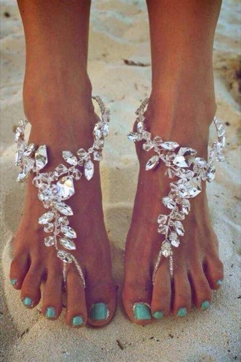 ideas  footless sandals  pinterest foot