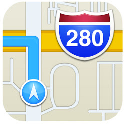 Apple Ceo Tim Cook Apologizes For Ios 6 Maps In Open Letter