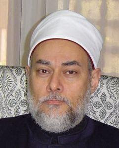 http://salafytobat.files.wordpress.com/2011/08/syeikh-ali-jumah.jpg