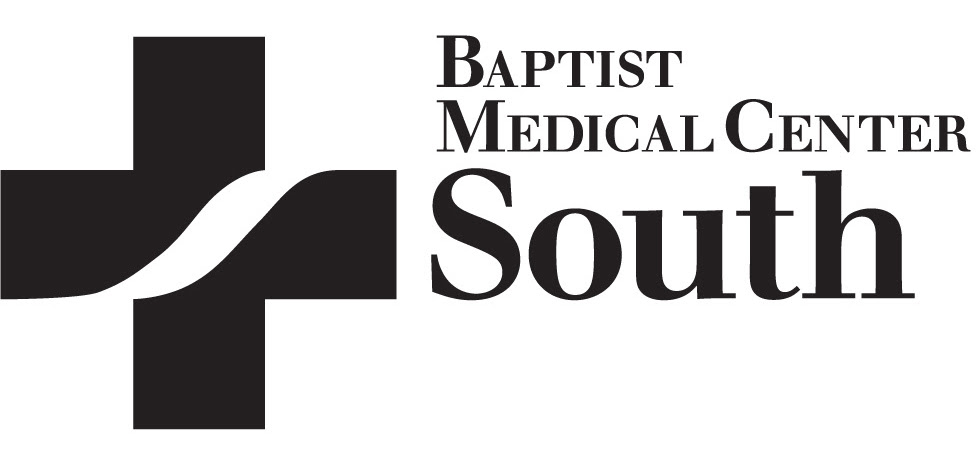 Requesting A Medical Record Baptist Health Louisville