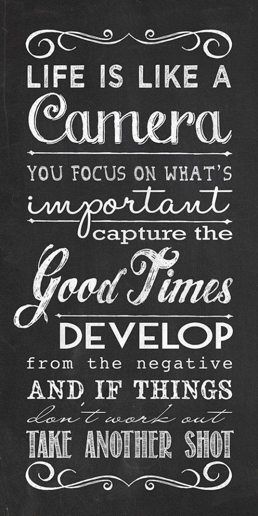 Inspirational Quotes About Life With Images Available Ideas