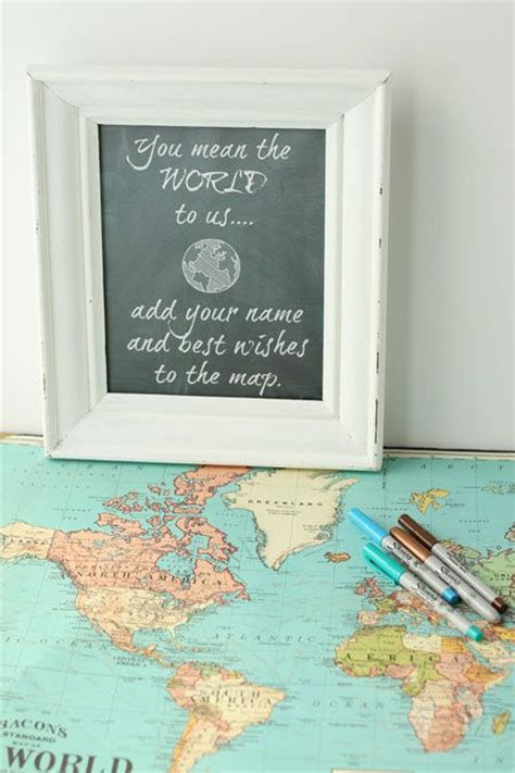 Travel maps, Party guests and Maps on Pinterest