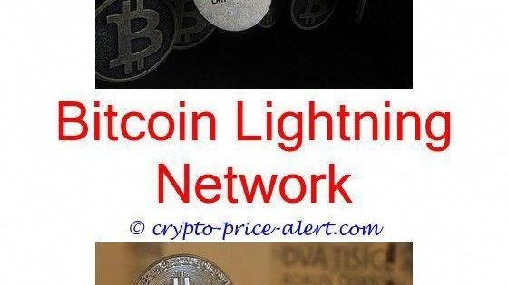 btc la convertorul usd tradingview bitcoin plata