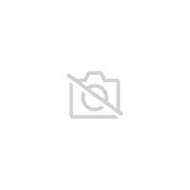 Figurines Du Père Noël Et Objets Décor Pour Noël - 7 Pères Noël (Dont 2 Pour Bûche) +1 Pingouin + 1 Sapin Animé + 9 Décors De Bûche Différents + 1 Bonhomme De Neige - Lot De 19 Objets -