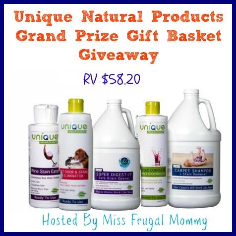 http://missfrugalmommy.com/wp-content/uploads/2013/10/unique-giveaway.jpg
