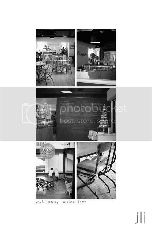 waterloo,sydney,jillian leiboff imaging,interior photography,danks street,danks street depot,patisse