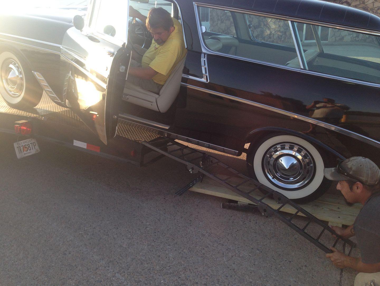 Westfield Auto Insurance Claims: Grundy Insurance Complaints