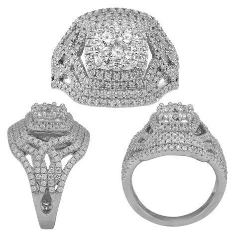 29 best Jewelry images on Pinterest   Diamond engagement