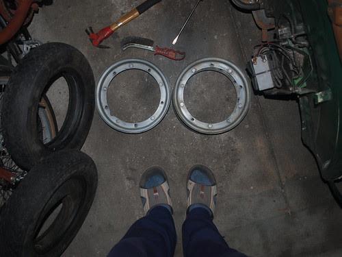 fresh wheels 3