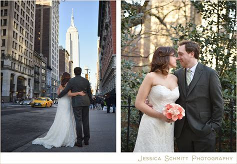 Jessica Schmitt Photography Blog