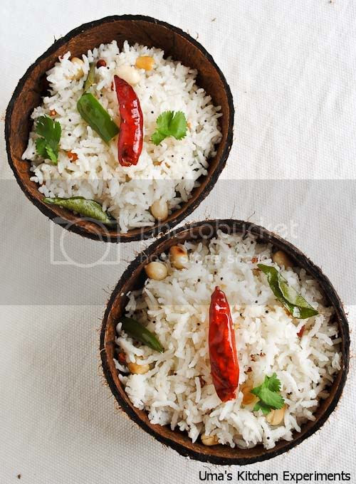 Coconut-rice-2