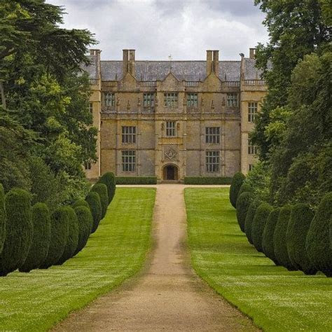 Montacute House, Somerset   BuzzFeed   Wedding venues uk