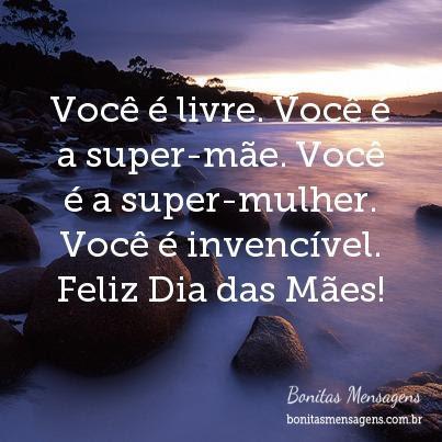 Mensagens De Feliz Dia Das Mães Lindas Frases De Feliz Dia Das Mães