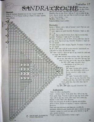 crochet under schemes (306x400, 28Kb)