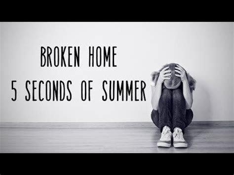 gambar quotes broken home kata kata mutiara