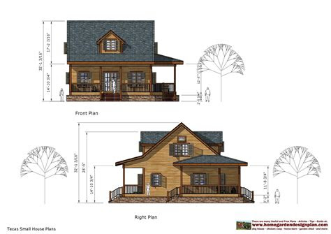 home garden plans sh small house plans small house