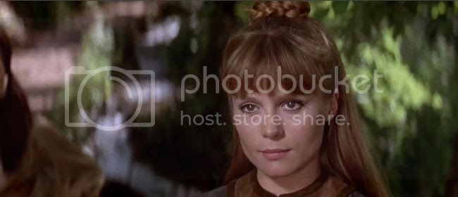 photo francoise_dorleac_genghis_khan-4.jpg