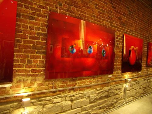PA151237-2009-10-15-Besharat-Parish-Kohanim-Ballet-Triptych