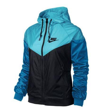 womens jackets ideas  pinterest fall jackets