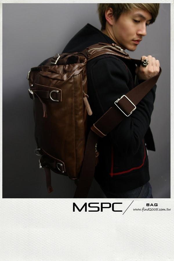 mspc11300 (11).jpg