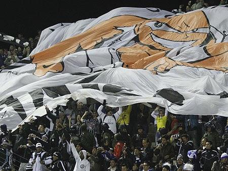 Corinthians acata decisão da Conmebol e vai jogar sem torcida na Libertadores