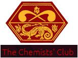 Logo_TheChemistsClub