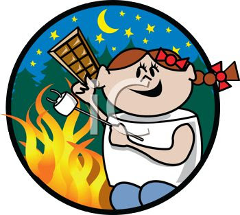 camping%20clipart
