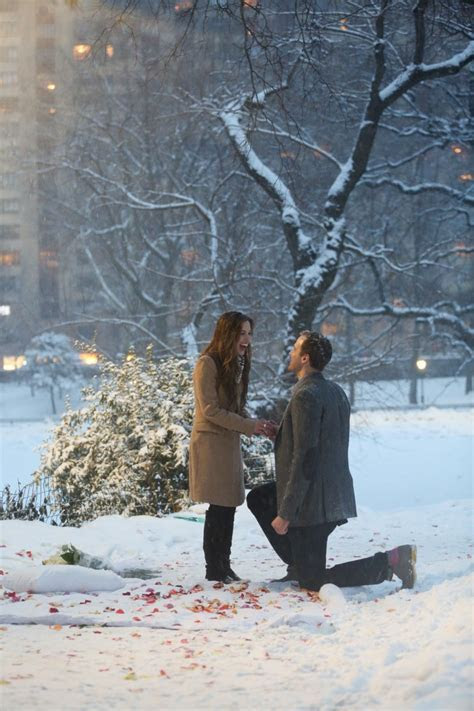 50 of Hands Down the BEST Proposal Reaction Photos