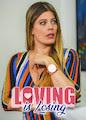 Loving is Losing