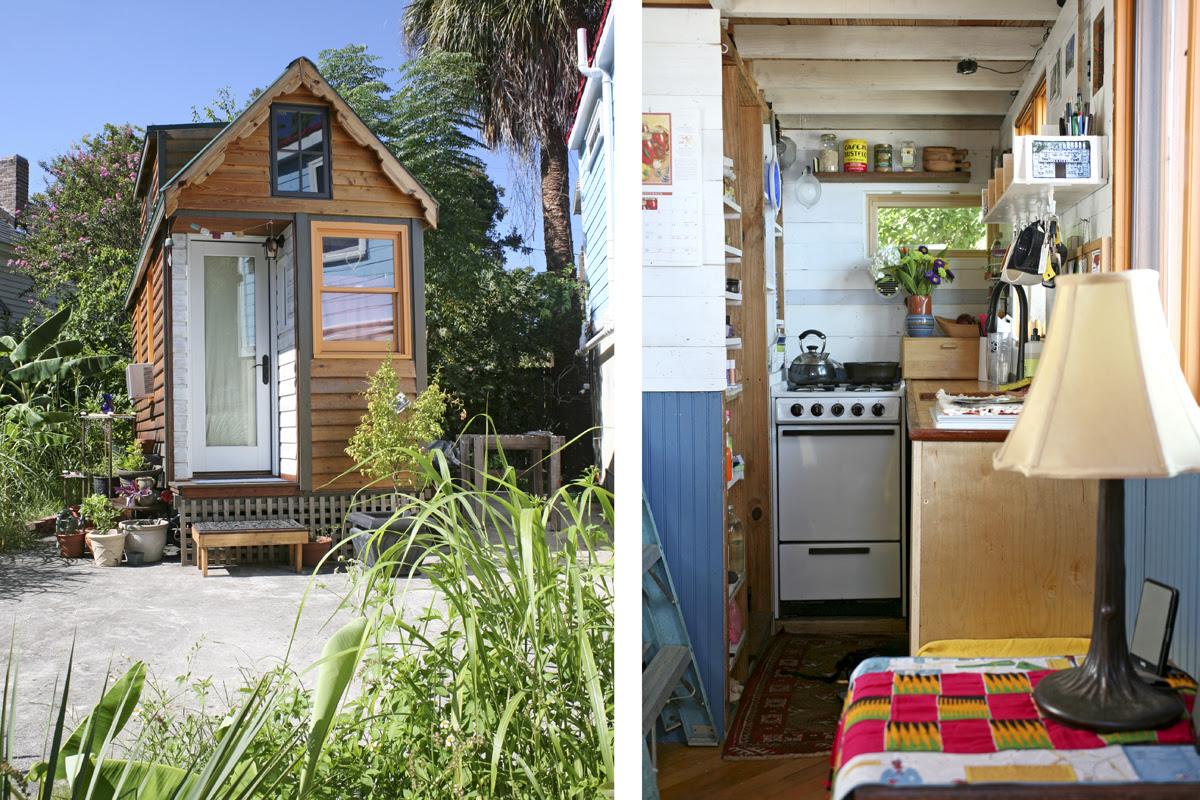 Affordable Backyard Ideas