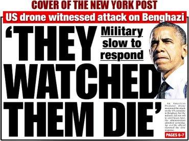 http://bloviatingzeppelin.net/wp-content/uploads/2013/05/benghazi-obama.jpg